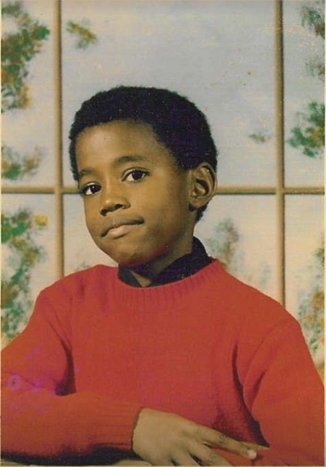 """""""Буду любить тебя всю жизнь"""": Ким Кардашьян поздравила Канье Уэста с днем рождения - фото №1"""