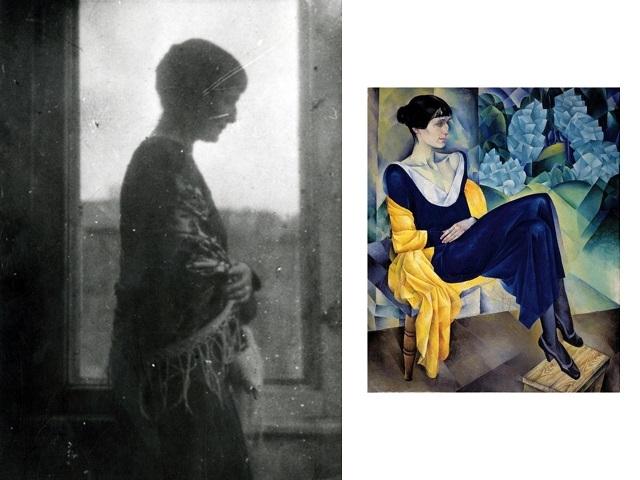 Всемирный день поэзии: кто из поэтов любил модничать и красиво одеваться (ФОТО) - фото №2