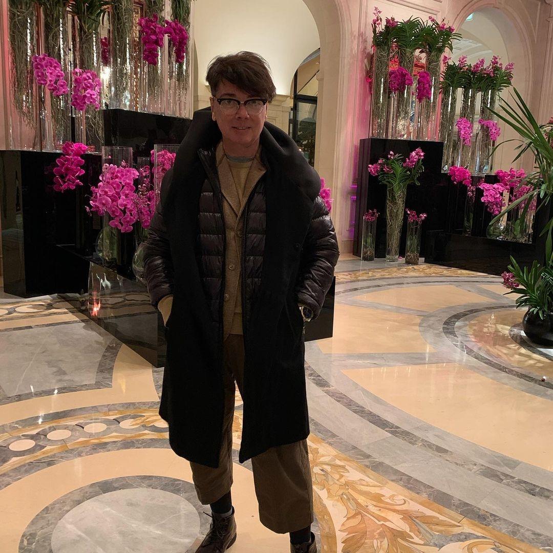 """""""Они думали, что это возрастное"""": онкобольной Валентин Юдашкин впервые рассказал о борьбе с раком - фото №2"""