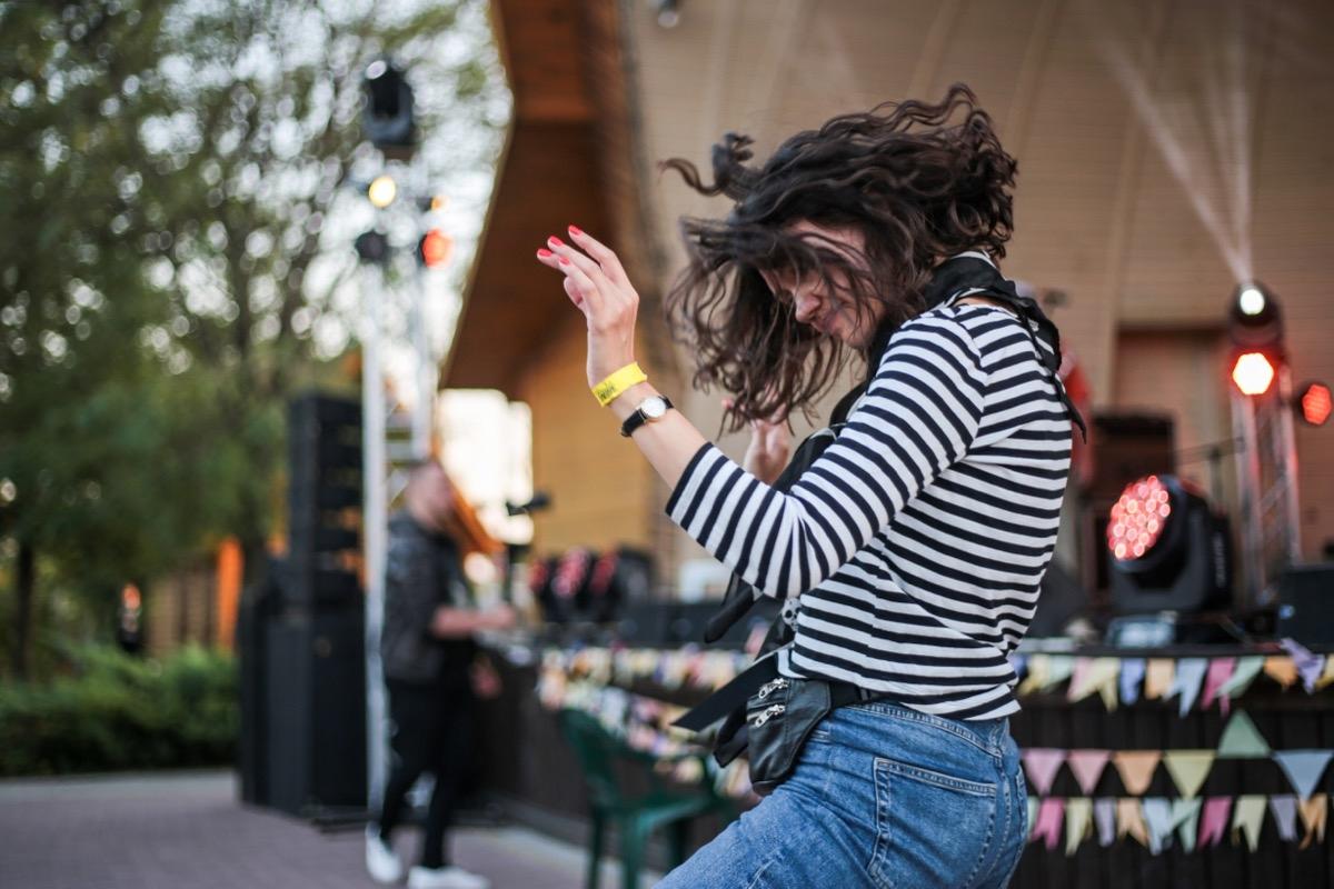 150 музикантів, 50 концертів та 10000 відвідувачів: як пройшов Koktebel Jazz Festival на Арабатській Стрілці (ФОТО) - фото №2