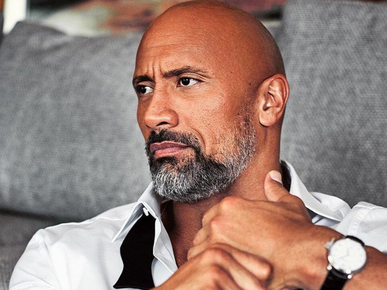 Forbes назвал самых богатых актеров 2020 года: кто же они? (ФОТО) - фото №1