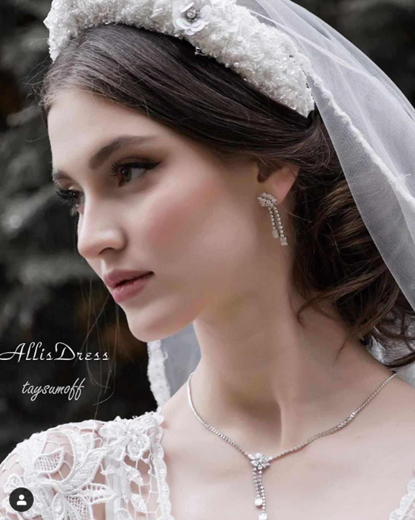 18-летняя жена байсарова