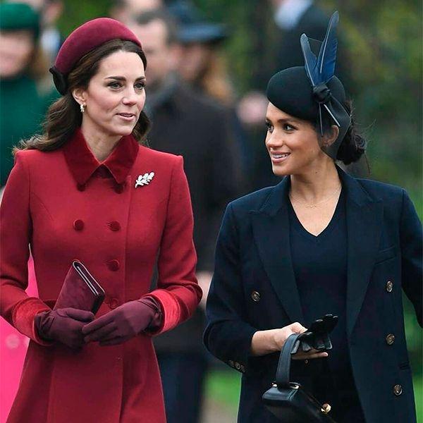 Мысли о суициде, тайная свадьба, расизм в королевской семье: главное из интервью Меган Маркл и принца Гарри - фото №7