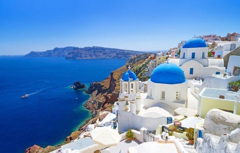 Отпуск после карантина: эксперт рассказал о ценах, ограничениях и датах международного туризма - фото №2