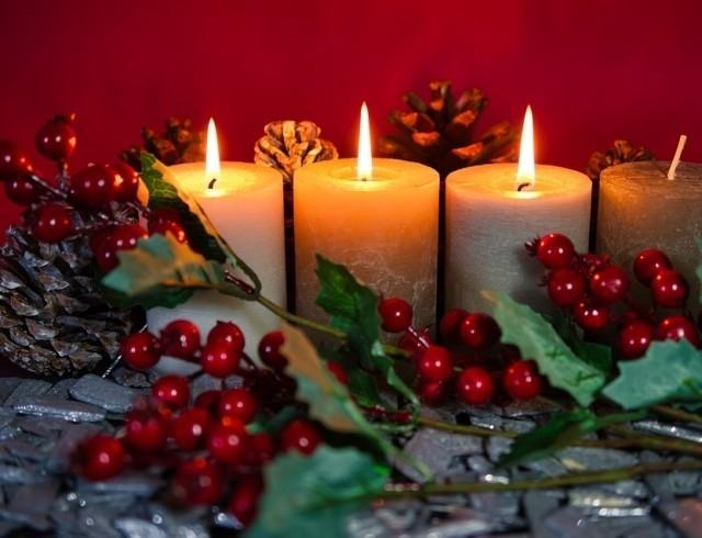 календарь церковных праздников в январе