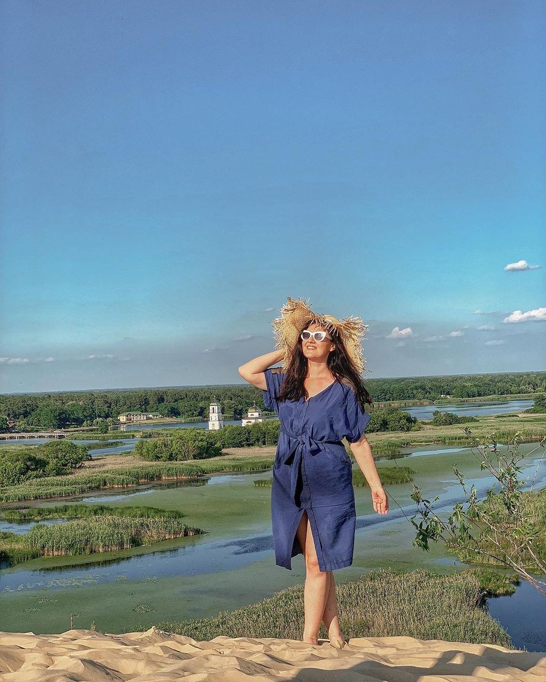 Известные украинские телеведущие в проекте бренда SOLHрассказали, как карантин повлиял на их жизнь - фото №4