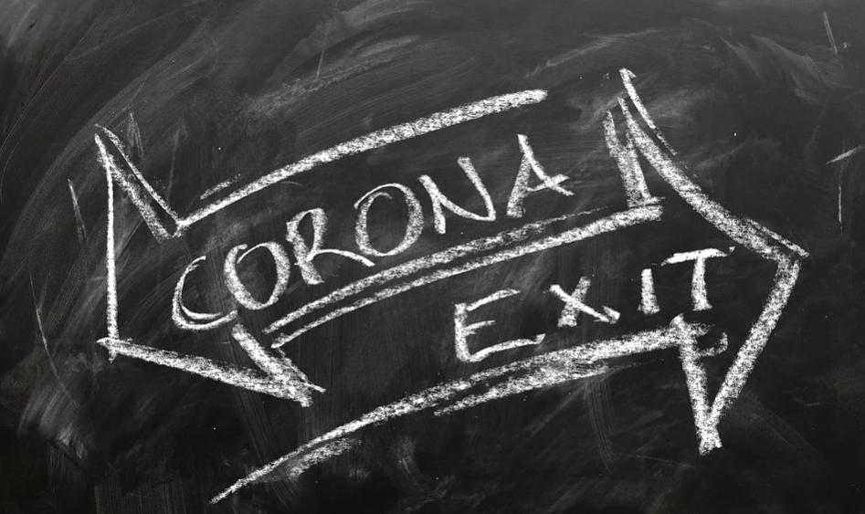 пик коронавируса в украине