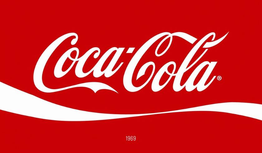 Coca-Cola исполняется 134 года: как менялся дизайн культового напитка (ФОТО) - фото №7