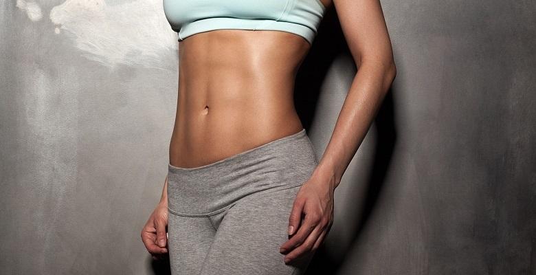 Как убрать жировые отложения внизу живота быстро и эффективно: упражнения - фото №3