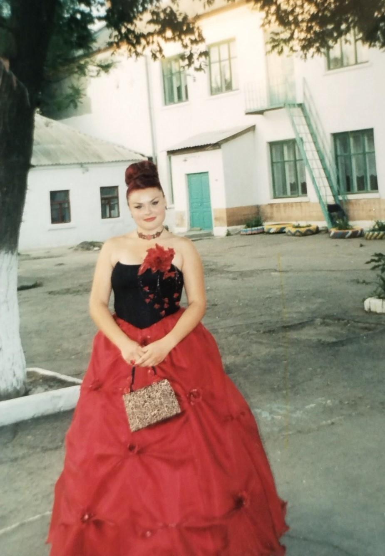"""Актрисы """"Дизель студио"""" поделились архивными фото с выпускных - фото №6"""