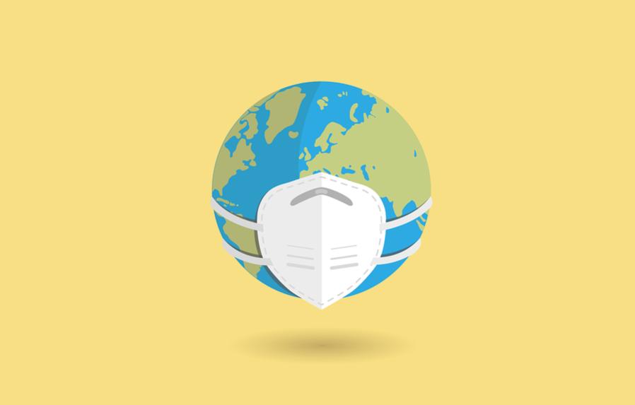 статистика коронавируса в мире 22 июня 2020
