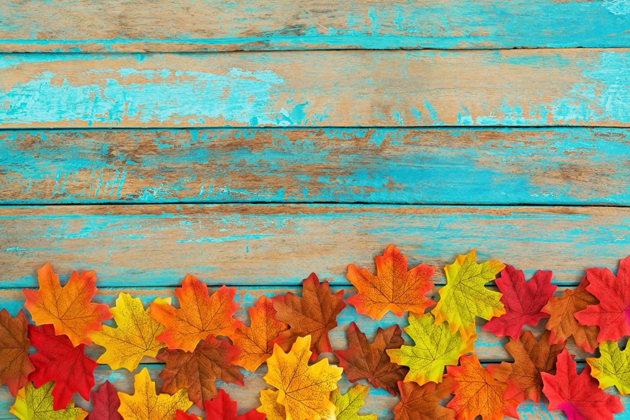 церковный праздник 10 октября