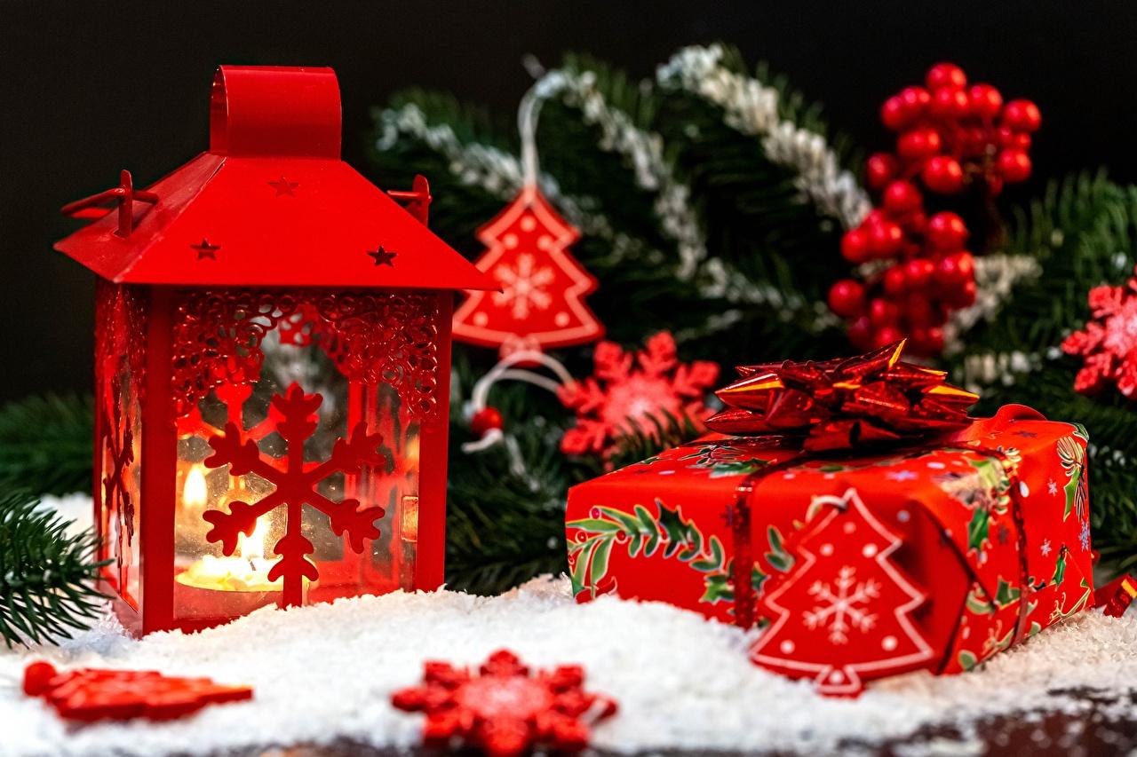 церковный праздник сегодня 16 декабря