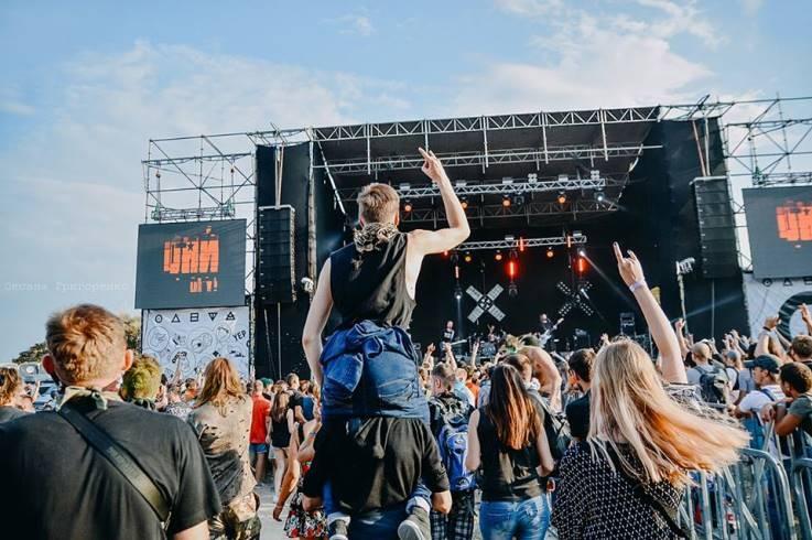 Respublica FEST устроит шоукейс-день для молодых артистов: еще можно подать заявку - фото №2