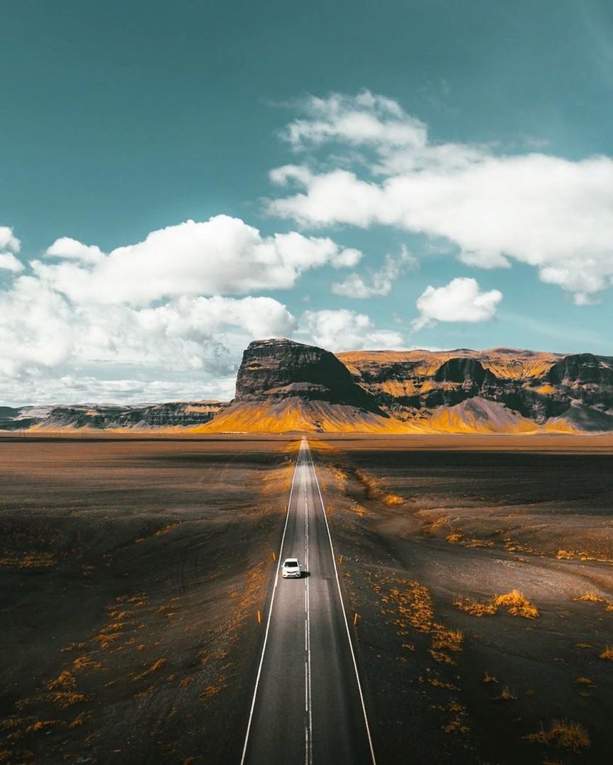 Гороскоп на 26 декабря 2019: жизнь – это поле неограниченных возможностей - фото №14