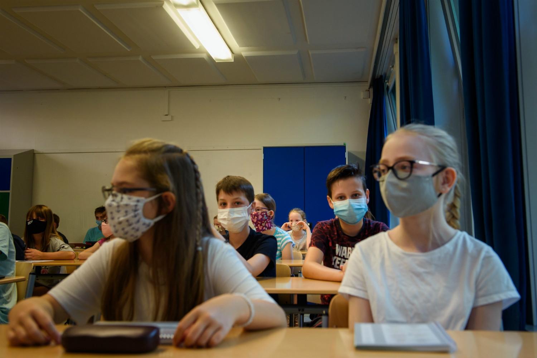 В Германии вводят жесткий карантин - фото №2
