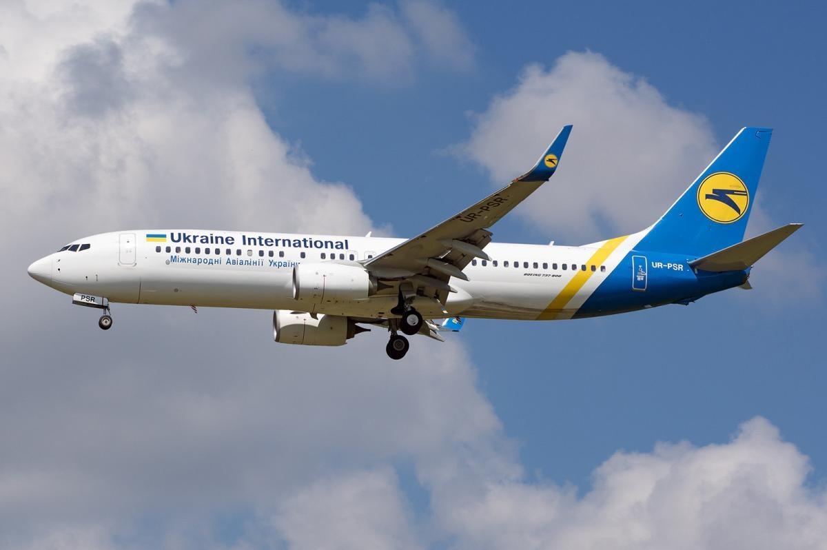 Собираем чемоданы? Украина возобновила международное авиасообщение - фото №3