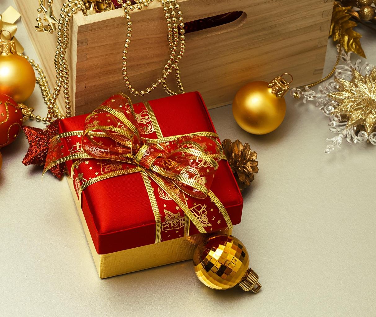 день ангела 18 декабря