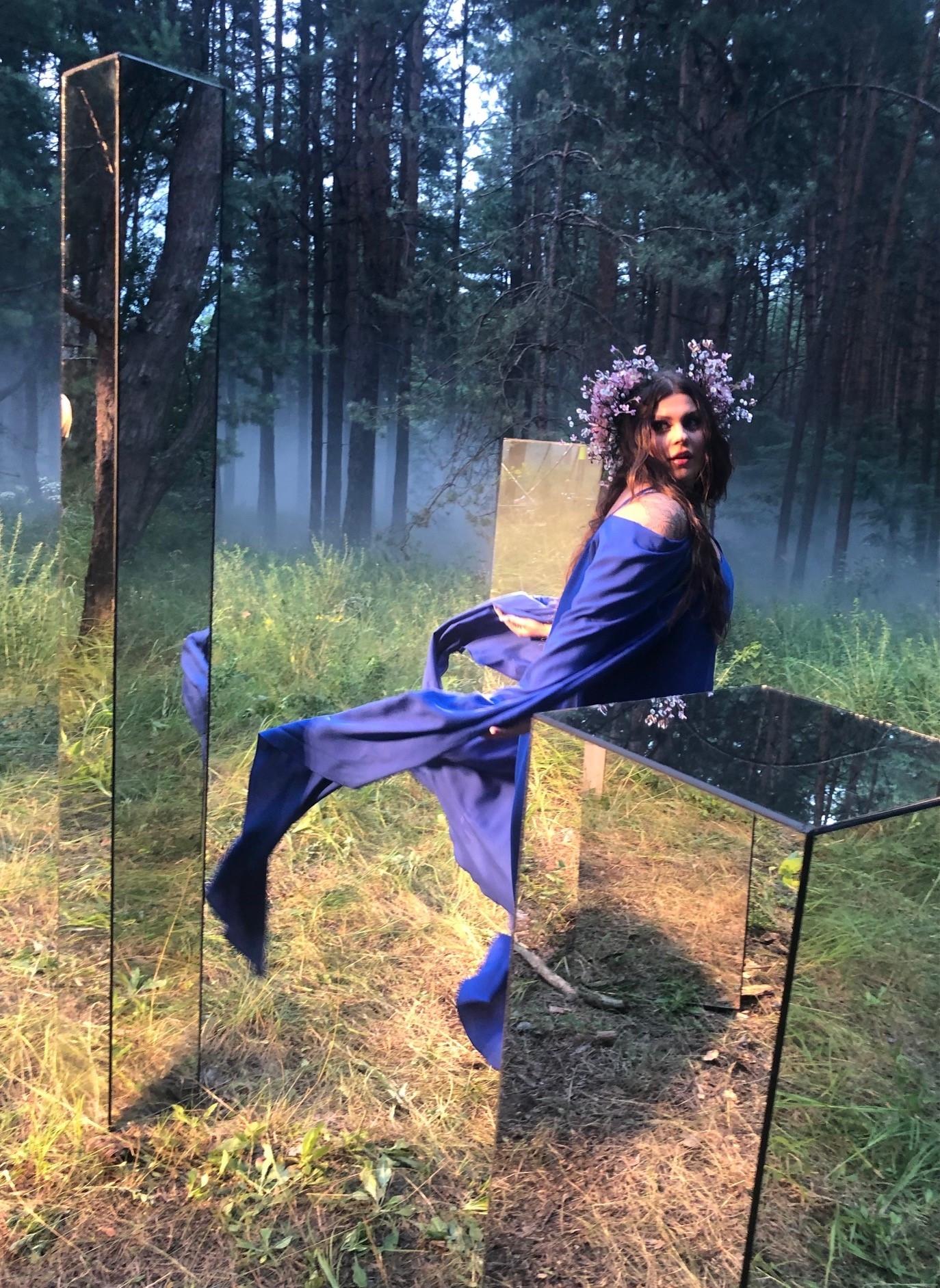 """""""Танцы со звездами"""": стала известна дата премьеры нового сезона - фото №1"""