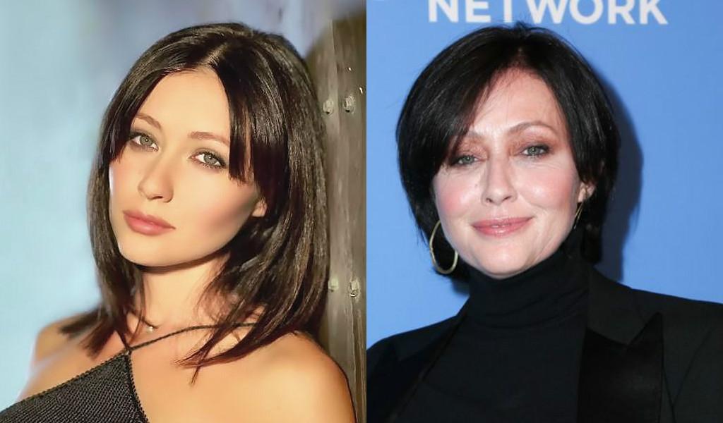 Популярные герои из 2000-х: как сейчас выглядят звезды из культовых сериалов нулевых - фото №23
